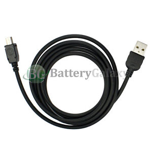 USB-2-0-Camcorder-Cable-for-JVC-Everio-GZ-MG630-MS130