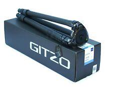 Gitzo GT3532S Carbon Fiber Systematic tripod - NEW