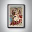 Best-Popular-Vintage-Retro-Wall-Art-Deco-Posters thumbnail 5