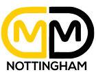 mmstorenottingham