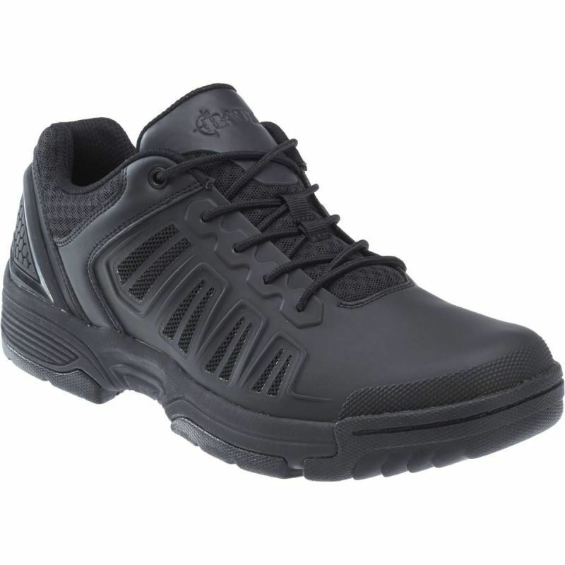 Bates SRT Lightweight Tactical Uniform shoes - E06600