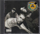 House Of Pain : House Of Pain CD FASTPOST