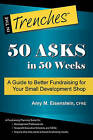 50 Asks in 50 Weeks by Amy Eisenstein (Paperback / softback, 2010)