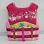 HOT Kids Swim Float Vest Swimming Pool Baby Age 1-10 Jacket Inflatable Sail B4