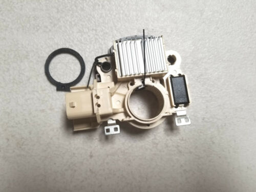 New Alternator Voltage Regulator 598 5982227C 5983219J IM527