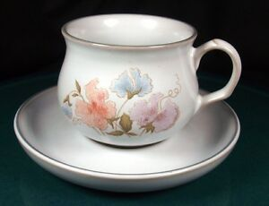 Denby-Encore-Cups-amp-Saucers-NEW