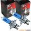 2x-H4-Ampoule-Ampoule-Vehicule-Personnel-12V-60-55W-P43t-Xenonlook-Super-Blanc miniature 4