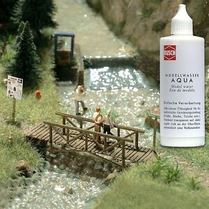 OO-HO-Scene-Model-Water-Busch-7589-P3