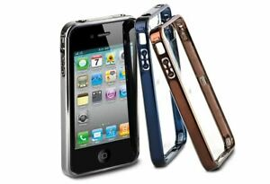 iPhone-4-4S-Case-iWALK-Class-No-1