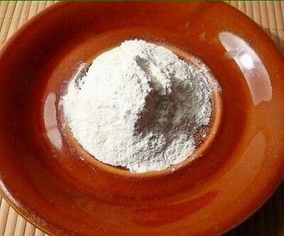 AGAR AGAR 50 g Gélifiant naturel (algue)
