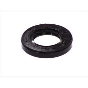 RADIAL SHAFT SEAL JC AUTO G31001