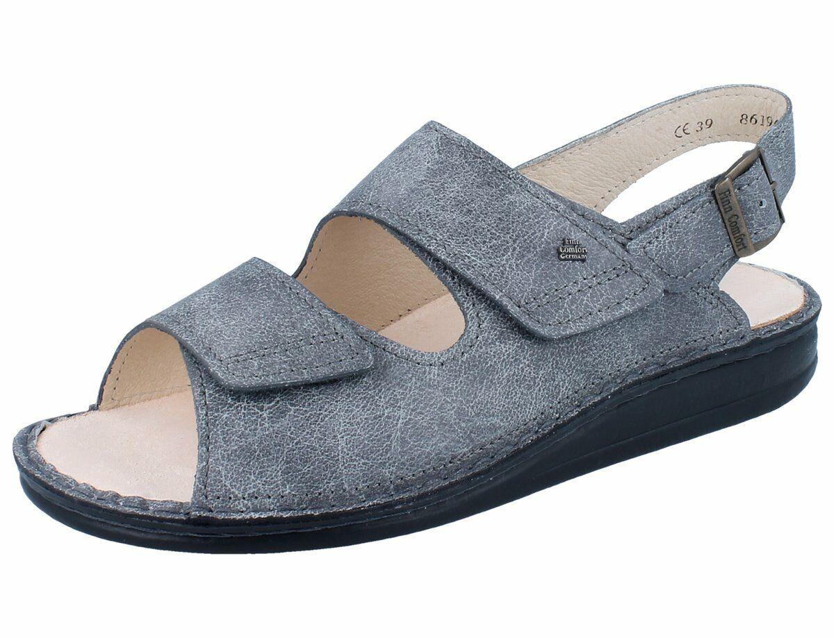 Comfort Finn Rialto New Texas Street Sandal Mens