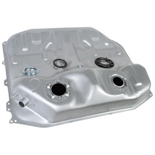 Kraftstoffbehälter BLIC 6906-00-2935008P