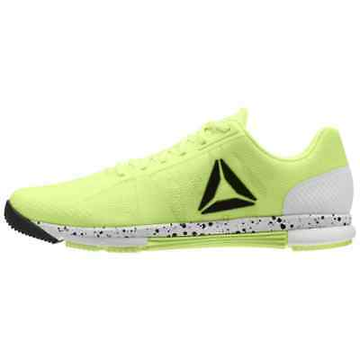 Reebok Crossfit speed TR 2.0 Training shoes NWT