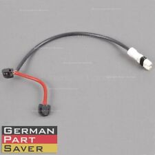 For Porsche 911 Boxster Brake Pad Sensor Front Passenger Right 997 612 759 00
