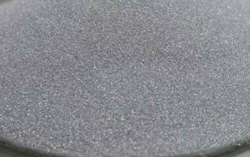 Chrome Pulver 5gr-5kg rein Metall Cr 99/% Element 24 Lieferant Chrom powder