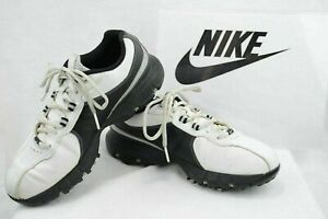NIKE Power Channel TAC Golf Shoes