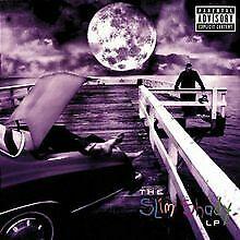 The-Slim-Shady-Lp-von-Eminem-CD-Zustand-gut