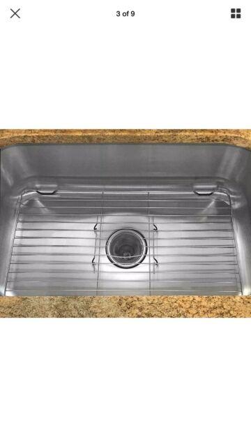 Better Houseware 1424 8 Extra Large