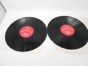 JAMTU-Records-Trouble-Funk-Live-Vinyl-2-LP-039-s-Straight-Up-Funk-Go-Go-Style