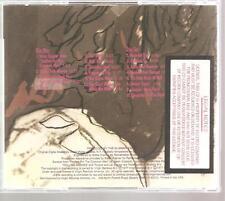 "ROLLING STONES ""Love You Live"" US Silkscreen Promo 2CD RAR"