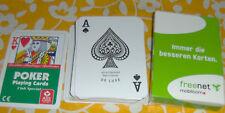 Pokerkarten Spiel Freenet mobilcom
