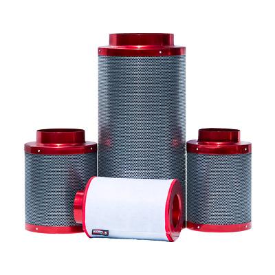Rhino Pre-Filter Cover 150mm//600mm
