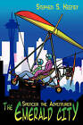 The Emerald City by Stephen S. Keeney (Paperback, 2008)