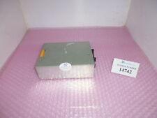 SIC 210 Schnittstelle Nr 2505/01 Battenfeld Unilog 4000