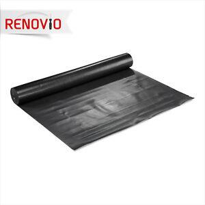 Fussbodenheizung-PVC-Feuchteschutzfolie-30-m2-Art-Nr-4031
