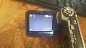 Image Is Loading DXG 565V Digital Camera 5 1 MP Red