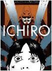 Ichiro von Ryan Inzana (2014, Taschenbuch)