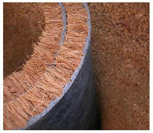 Zerbino-cocco-naturale-varie-misure-antiscivolo-tappeto-esterno-raschia-fango