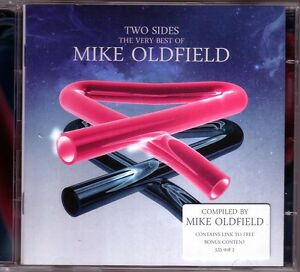 2cd-NOUVEAU-Best-of-Mike-OLDFIELD-moonlight-shadow-on-the-wall-5-Mi-Out-mkmbh