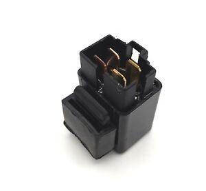 ATV-Starter-Relay-Solenoid-ETON-VIPER-RXL-50-RXL-70-AXL-50-TXL-50-TXL-90-DXL-90