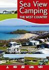 Sea View Camping: The West Country by Vicarious Books Media (Paperback, 2016)