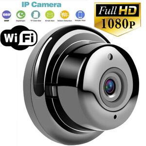 1080P-Wifi-IP-Camera-de-Surveillance-Sans-fil-Vision-HD-Nuit-Securite-fr