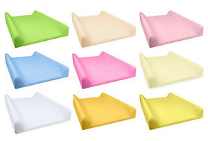 NEW-TERRY-COVER-CHANGING-MAT-TOWELING-CASE-SHEET-70x50-cm-BABY-CHILD-NURSERY