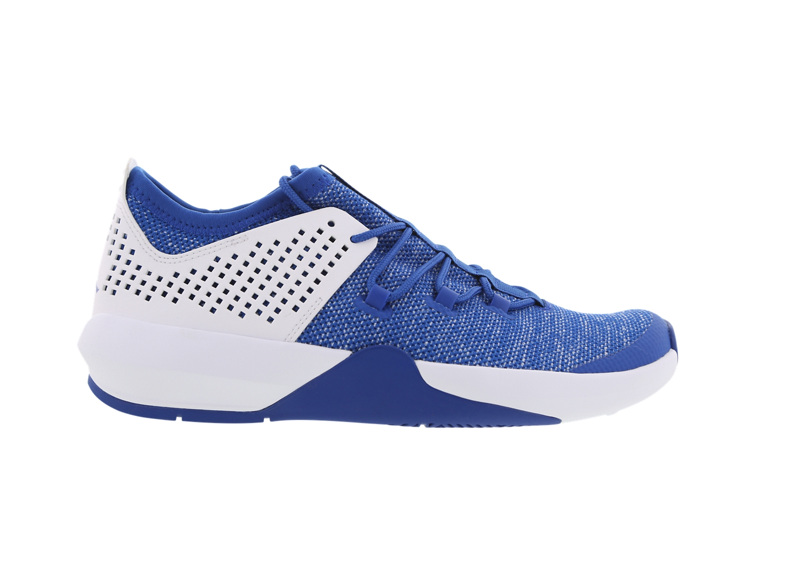 Mens NIKE JORDAN EXPRESS Team Royal Trainers Trainers Trainers 897988 400 9d7612