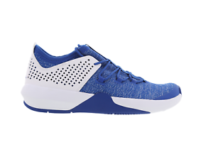 Hombre Nike Jordan Expreso Equipo Real Zapatillas 897988 400 Comfortable and good-looking