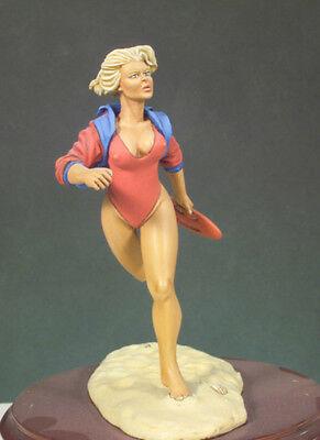 GO-GO GIRL Figurine érotique ANDREA MINIATURES 1//22-80 mm Réf.G009