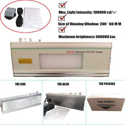 30//300//3000A Dranetz DRANFLEX3000XL24 XL Flexible Probes for Portable PQ 24 Length