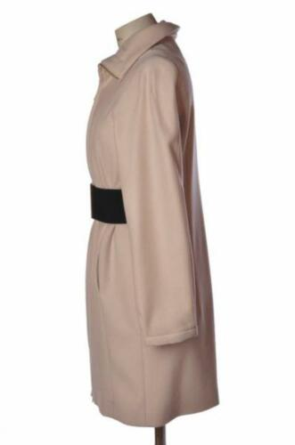 1000818c181301 Outerwear Woman coats Annaritan Pink dv1IqxwxW