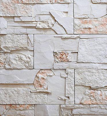 DemüTigen Verblender Steinoptik Baustoffe & Holz Stone Mix Festsetzung Der Preise Nach ProduktqualitäT