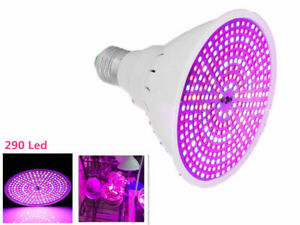 290-LED-8W-Grow-Light-Panel-Lamp-for-Plant-Hydroponic-Growing-Full-Spectrum-Hot