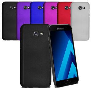 Pour-Samsung-Galaxy-A5-2017-A520-Ultra-Slim-Hybrid-Hard-Case-Cover