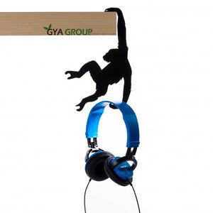 image-is-loading-artori-design-hold-it-decorative-balance-hanger-displaying