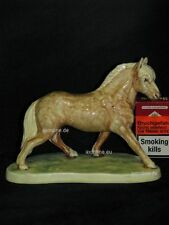 +# A003005_08 Goebel Archiv Muster Pferd Horse Cheval stehend 32-347