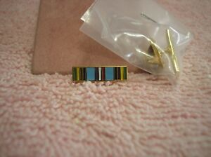 MILITARY-LAPEL-PIN-ARMED-FORCES-EXPEDITIONARY-MEDAL-RIBBON