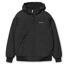 Jacket Veste Bk XlEbay Carhartt Hooded Sail jGqSMVLUzp
